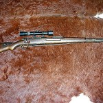 k98earlymauserrifleforsale121a.jpg