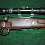 k98earlymauserrifleforsale121d.jpg