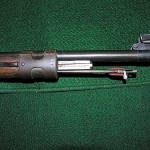 k98earlymauserrifleforsale121f.jpg