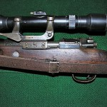 k98earlymauserrifleforsale121h.jpg