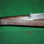 k98earlymauserrifleforsale121ijpg