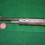 k98earlymauserrifleforsale121j.jpg