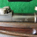 k98earlymauserrifleforsale121l.jpg
