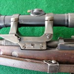 k98earlymauserrifleforsale121m.jpg