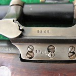 k98earlymauserrifleforsale121n.jpg