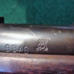 k98earlymauserrifleforsale121q.jpg