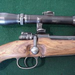 k98mausercapturedgermanrifleforsale126c.jpg