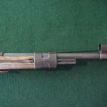 k98mausercapturedgermanrifleforsale126e.jpg