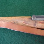 k98mausercapturedgermanrifleforsale126g.jpg
