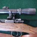 k98mausercapturedgermanrifleforsale126i.jpg